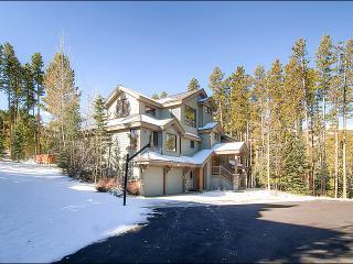 Can Arrange up to 20 Beds - Luxury Home (13279) - Breckenridge vacation rentals