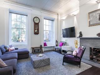East 7th Street II - New York City vacation rentals