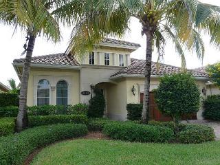 9104 Cherry Oaks Lane - Naples vacation rentals
