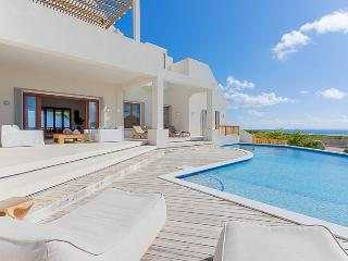 Villa Colibri - Anguilla - Sandy Hill Bay vacation rentals