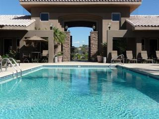 Plaza Getaway - Scottsdale vacation rentals