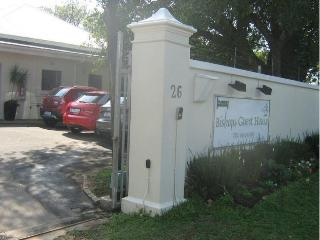 Bishop's Guest House - Eshowe vacation rentals