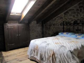 Casa Rural Alkaras - Jaen vacation rentals