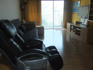Comfortable Condo with Internet Access and A/C - Petaling Jaya vacation rentals