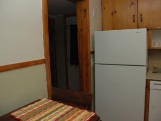 Charming beach community cottage available for weekly rentals - Old Orchard Beach vacation rentals
