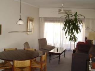 Special Rate - Beautifull Apt for 4 people in Cañitas - San Isidro vacation rentals