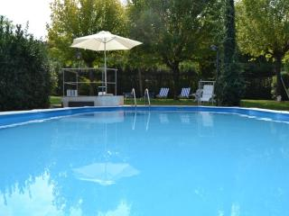 Casa il Cipresso - Lucca vacation rentals