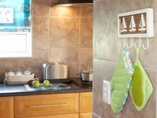 Ocean Villa Luxury Self-Catering Holiday Home - Yzerfontein vacation rentals