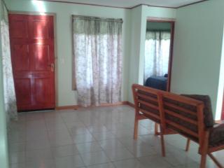 Nice 2 bedroom House in Drake Bay - Drake Bay vacation rentals