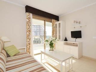 Larimar ~ RA40259 - Calpe vacation rentals