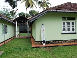 Goddawatta , Heenatigalla , Galle - Galle vacation rentals