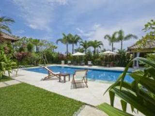 Pool Area - Kintamani Villa canggu - Bali - rentals