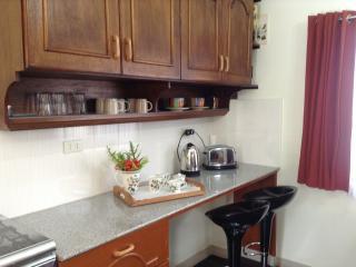 1 bedroom House with Deck in Boracay - Boracay vacation rentals