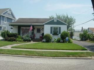 207 West Inlet Road Single 118751 - Ocean City vacation rentals