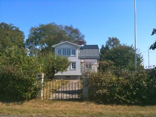 Classic villa with sea view - Oland, South Sweden - Småland  vacation rentals