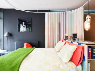 The BreakOut Room - B&B Showroom - Amsterdam vacation rentals