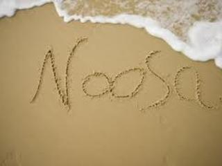 Affordable Holiday Luxury Accommodation Noosa Aust - Noosa vacation rentals
