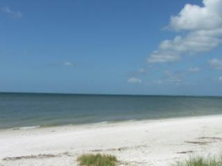 Summer Special save an extra 10% - Fort Myers Beach vacation rentals
