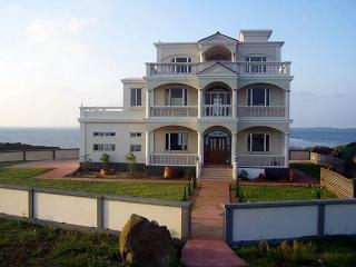Villa Romana B&B, Penghu Island, Taiwan - Taiwan vacation rentals