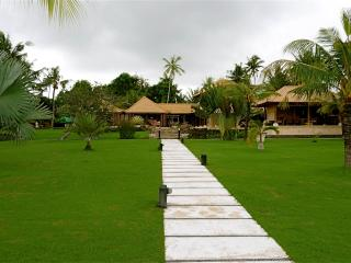 Perfect 2 bedroom Villa in Canggu - Canggu vacation rentals