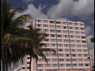 Hollwood Beach Tower - Timeshare Condo - Hollywood vacation rentals
