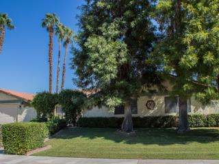 Spacious Palm Springs Home - Palm Springs vacation rentals