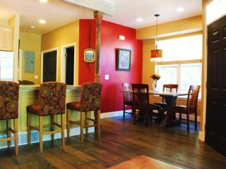 Perfect Old Town Location!  2 Blocks from Main St - Palm Springs vacation rentals