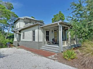 Beautiful Cottage, 4 Min Walk To Bch-From $105 pn! - Seaside vacation rentals