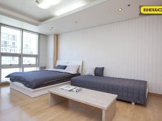 Gangnam Comfortable studio  #3 - Seoul vacation rentals