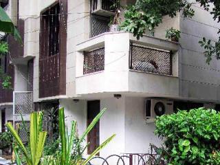 Charlottes B&B - New Delhi vacation rentals