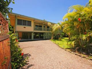 Honu Kai In Kapoho For Location, Price And Style - Puna District vacation rentals