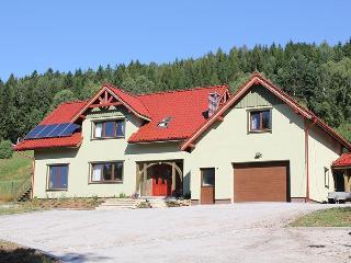 Sunny Ridge Farm - Sloneczna Zagroda - Agritourism - Lower Silesia Province vacation rentals