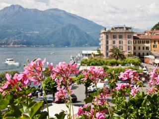 Il Sogno - Bellagio vacation rentals