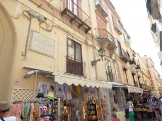 APPARTAMENTO COSTA - SORRENTO CENTRE - Sorrento - Sorrento vacation rentals