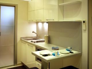 APPARTAMENTO TINO - SORRENTO CENTRE - Sorrento - Sorrento vacation rentals