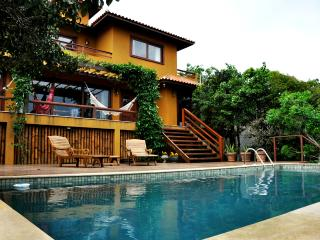 3 bedroom House with Deck in Buzios - Buzios vacation rentals