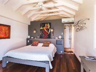 Sky Vista (JPC) - Saint Barthelemy vacation rentals
