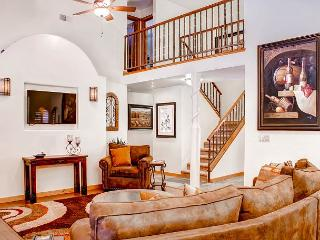 Solitude in Graceful Elegance Surrounded by Vineyards - Paso Robles vacation rentals