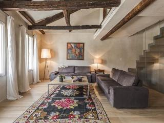 Bright 2 bedroom Vacation Rental in Venice - Venice vacation rentals