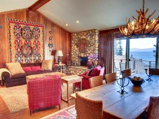 Brockway Luxury Lakeview - Kings Beach vacation rentals