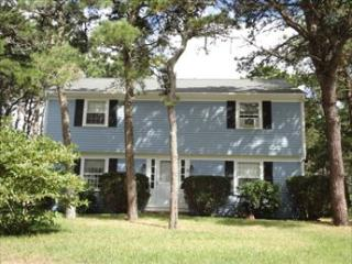SEASIDE AREA! SOUTH BEACHES! 118397 - South Yarmouth vacation rentals