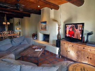 Secluded Dunes - California Desert vacation rentals