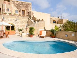 Lovely 3 bedroom House in Gharb - Gharb vacation rentals