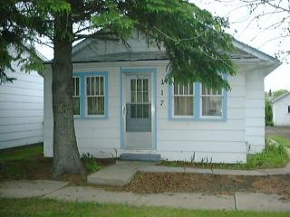 Nice 2 bedroom Cottage in Canora - Canora vacation rentals