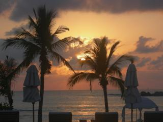 5 star 4000sq. ft. condo, panoramic views, private pool - Cruz de Juanacaxtle vacation rentals