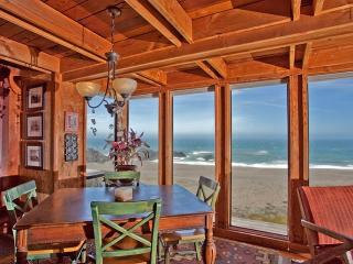 Spectacular Views in an Historic Neighborhood - Bodega Bay vacation rentals