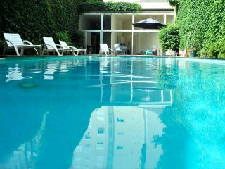Great Apartment with big pool in Palermo Hollywood - Buenos Aires vacation rentals