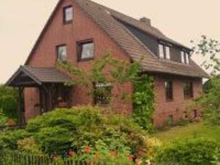 Ferienwohnung Garmatter - Soltau vacation rentals