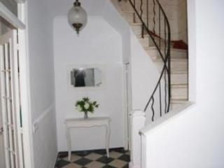 Townhouse for rent in Alaior, at 5 Km to the beach - Minorca vacation rentals