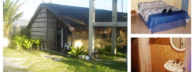 Mozambique Tofo Adventure - Image 1 - Inhambane - rentals